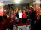 Simakrama di Desa Banjar Anyar Kediri, Koster Terima Kebulatan Tekad
