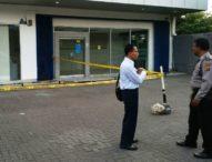 Mobil Jasa Penyetor Uang ke ATM BCA Dirampok, Rp1,8 M Dibawa Kabur