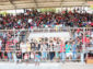 "Catatan Ringan dari Turnamen Sepak Bola Flobamora Bali Cup IX – Habiskan Anggaran Rp 525 Juta Tanpa Perlu ""Menjual"" Proposal"