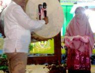 Dari Panggung MTQ Tingkat Kabupaten Flores Timur,MTQ Ajang Memperkokoh Iman