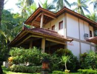 Villa Dibayar Lunas, tapi AJB tak Kunjung Diterima