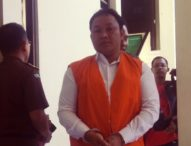 Mantan Perbekel yang Aniaya Dokter Hanya Dituntut 2 Bulan Penjara