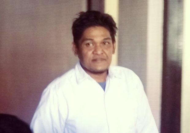 Pemilik Lima Kilo Ganja Divonis 10 Tahun Penjara