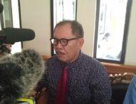 Erwin Siregar : AJB tidak Bisa Dibuat karena Status Hanya HGB