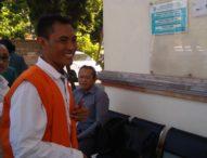 Maling 2 Buah Handphone Milik Anggota Polisi, Upik Divonis 6 Bulan Penjara