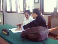 Anak Buah Ratna Dewi Dituntut 15 Tahun, Pengacaranya Ajukan Pembelaan Tertulis