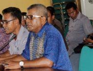 Kesra Guru 2017 Belum Terbayar, DPRD Flotim Nilai Aneh