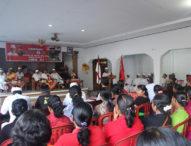 Percepat Pemerataan, Koster Siap Perjuangkan Tol Denpasar-Gilimanuk