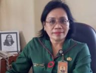 Pemkot Denpasar Gencarkan Sosialisasi Perda KTR
