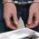 Gara-gara 0,1 Gram Sabu Terancam Hukuman 12 Tahun Penjara