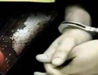 BB Sabu Hanya 0,10 Gram, Pria Pengangguran Dituntut 2,5 Tahun Penjara