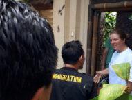 Lakukan Pengawasan WNA-Badan Kesatuan Bangsa dan Politik Lakukan Pendataan