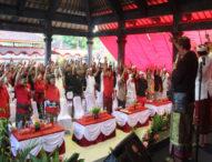 Koster-Ace Siapkan Dokter Spesialis Kandungan dan Anak Tiap Puskesmas di Bali