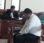 Simpan Sabu dalam Tas Kresek, Dedik Divonis 15 Tahun Penjara