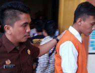 Kasus Narkoba, Remaja 19 Tahun Divonis 5 Tahun Penjara