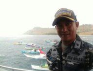 Bukan  Pemerasan, Nelayan Flotim Baru Berhadapan Dengan Operasi TNI AL