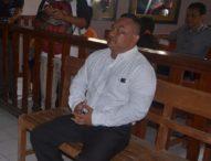 Terbukti Bersalah, Mang Jangol Dituntut 15 Tahun Penjara