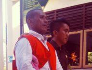 Mau Nyabu di Rumah Mang Jangol Saat Penggeledahan, Pria Ini Divonis 2,5 Tahun Penjara