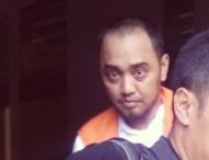 Ketangkap Simpan Sabu dan Ganja, Daniel Terancam Penjara Seumur Hidup