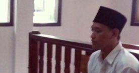 Kurir Sindikat Narkotika Antar Pulau Divonis 14 Tahun Penjara dan Didenda Rp 10 M