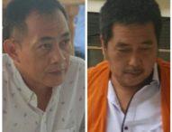 Divonis Seumur Hidup, Budi Liman dan Iskandar Halim Ajukan Kasasi