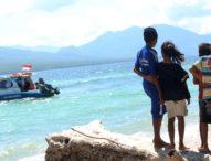 Trauma Diperas Oknum AL, Nelayan Flotim Takut Melaut