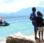 Trauma Dengan Pemerasan Oknum AL,Nelayan Flotim Takut Melaut