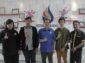 Mahasiswa STIKOM Bali Juara Lomba Hacking Nasional –Ketua STIKOM Bali Tantang Mereka Buat Sistem Pengamanan Mesin ATM