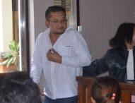 Ditemukan  0,92 Gram Sabu di Rumahnya, Ketut Mangku  Dipenjara 10 Tahun