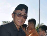 Pemkot Intruksikan Gelar Sidak Penduduk Serentak Disetiap Wilayah