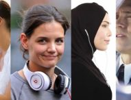 Perbedaan, Headphone, Headset, dan Earphone