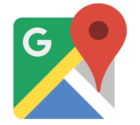 Google Maps Akan Jadikan Gedung dan Restoran Sebagai Patokan Arah Jalan