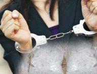 Kantongi Shabu, Suprihati Dipenjara 20 Bulan