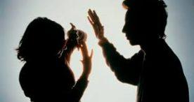 Diduga Tampar Bocah 10 Tahun, Pengusaha Dilaporkan