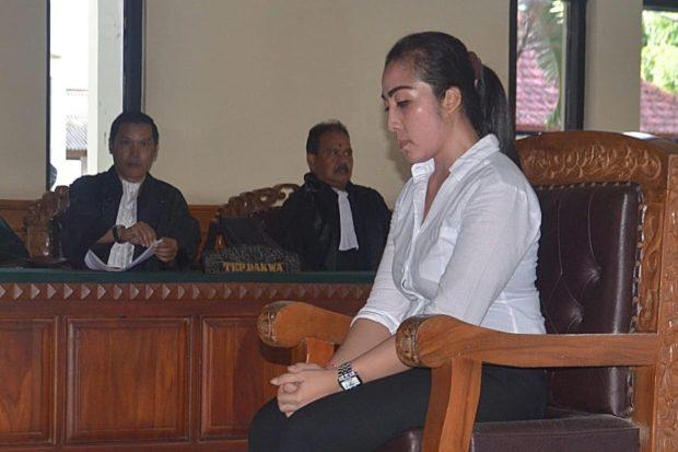 Istri Mang Jangol : Saya Terima, Saya Tidak Apa-apa Kok