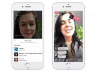 Ikuti Trend Generasi Millenial, Facebook Luncurkan Fitur Lip Sync