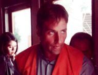 Menginap di Hotel Tidak Bayar, Bule Kere Asal Rusia Dipenjara Enam Bulan