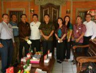 Beragam Kegiatan Siap Meriahkan Peringati Hut Koperasi ke-71 Di Denpasar