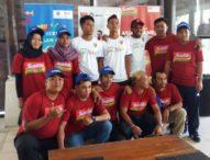 Sukseskan Pawai Obor Asien Games 2018 Indofood Satukan Semangat Atlet dan Masyarakat