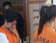 Nipu Jual Beli Kayu, Widiastuti Dituntut 3 Tahun Penjara