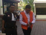 Setubuhi Muridnya, Guru  Salah Satu SMA di Bali Terancam Hukuman 15 Tahun Penjara