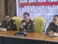 Kejati Bali SP3 Kasus Investasi Rp 200 Miliar di BPD Bali