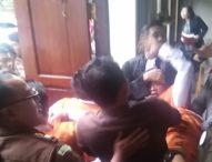 Tidak Puas Dengan Vonis Hakim, Keluarga Korban Pembunuhan Serang Para Terdakwa