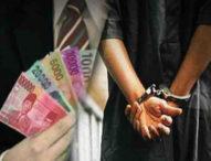 Tilep Uang Pameran, Mantan Karyawan Level 21 Mall Divonis 17 Bulan Penjara
