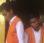 Setubuhi Anak Dibawah Umur, Dua Pemuda Tanggung Divonis 8 Tahun Penjara