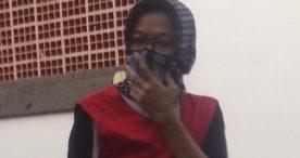 Tipu Rp 9 Miliar, Wanita Ini Diadili di PN Denpasar