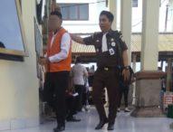 Eksepsi Ditolak, Sidang Kasus Guru Sutubuhi Murid Berlanjut