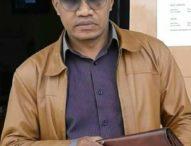 Gugurkan Janin Nov, Ay Beli Obat dari Seorang Dokter di Larantuka