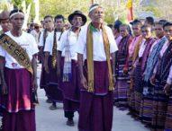 Festival Seni Kampung Nubun Baran Wulublolong, Era Kebangkitan Masyarakat Wulublolong