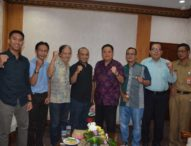 Rai Mantra Ajak Warga Bersolidaritas Bagi Korban Gempa Lombok